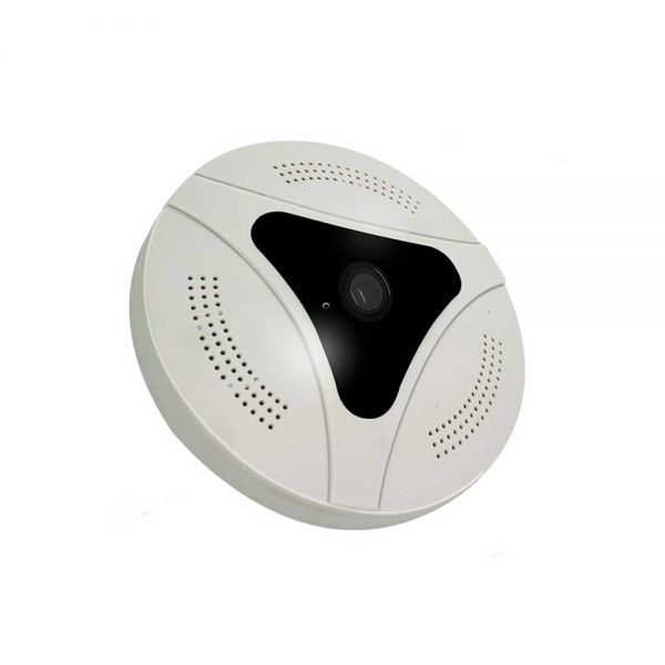 XZ-VR02F-P1-nvr ip camera
