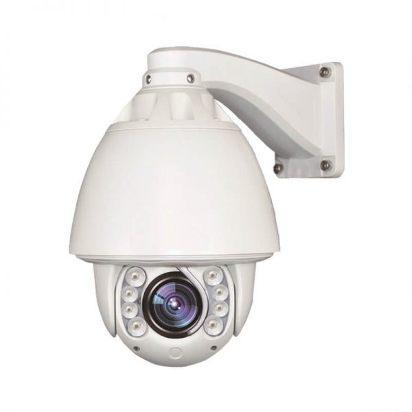 22 mini speed dome camera price