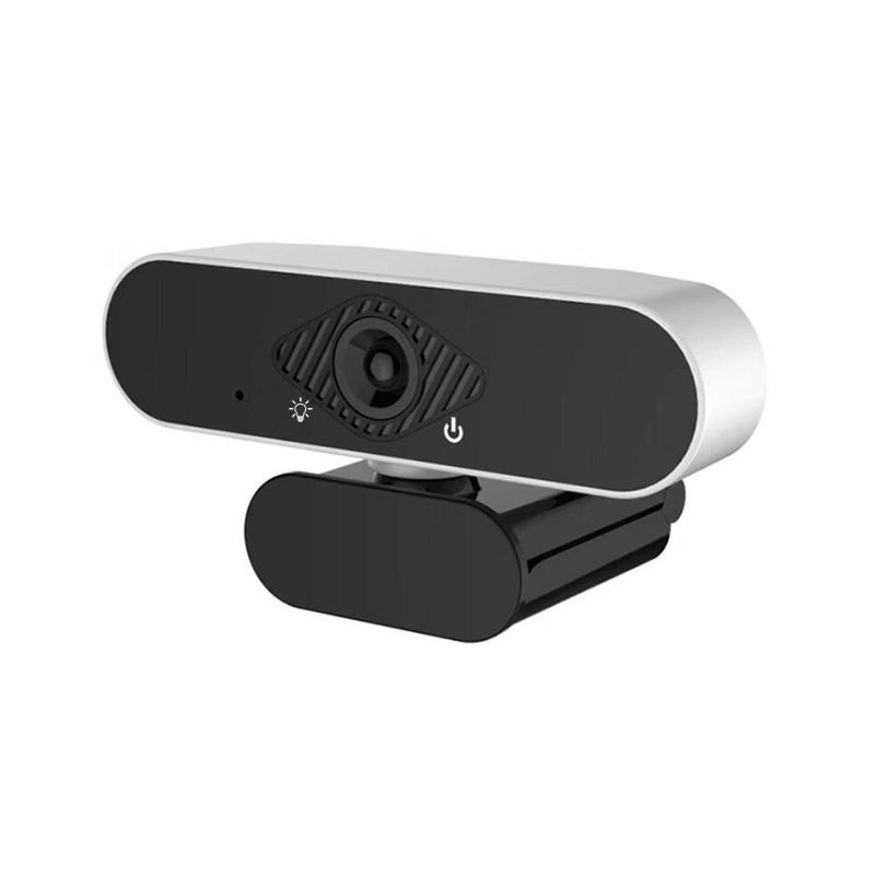1080p pc camera